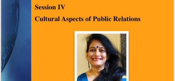 Prof. Sonal Pandya Gujarat University